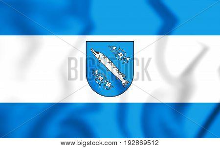 Pol_rybnik_flag