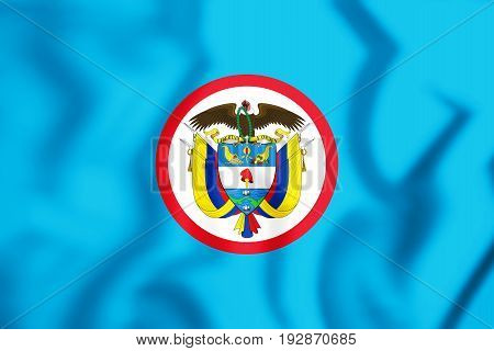 Naval_jack_of_colombia