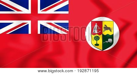 Red_ensign_of_south_africa_(1912-1951)