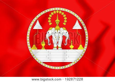Royal_standard_of_the_kingdom_of_laos