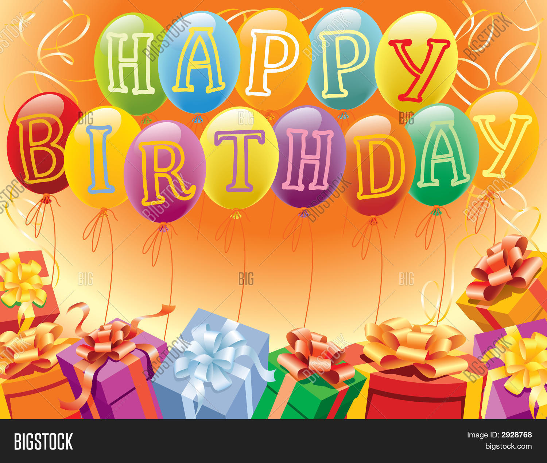 google afbeeldingen gefeliciteerd Google Afbeeldingen Verjaardag   ARCHIDEV google afbeeldingen gefeliciteerd