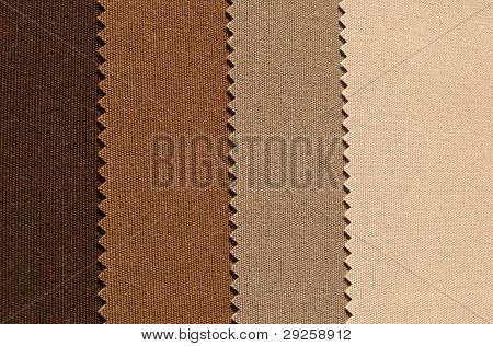 Textile background