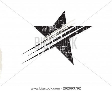 Star Icon, Star Icon Eps10, Star Icon Vector, Star Icon Eps, Star Icon Jpg, Star Icon Vintage, Star