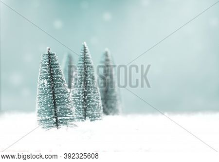 Christmas Festive Background. Festive Christmas Background. New Year's And Christmas. Christmas Card