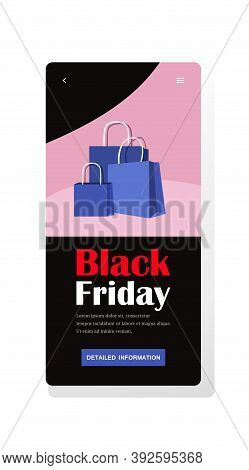 Modern Website Template Mobile Designs. Design Concepts Of Web Design For Mobile Website. Black Frid