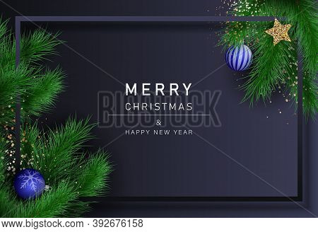 Christmas background. Merry Christmas card, Merry Christmas card vector Illustration.Christmas. Christmas Vector. Christmas Background. Merry Christmas Vector. Merry Christmas banner. Christmas illustrations