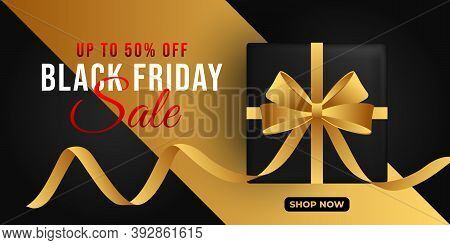 Black Friday. Black Friday Sale vector background design. Black Friday Sale. Black Friday background. Black Friday Vector. Black Friday Sale vector. Black Friday Sale Banner. Trendy Black Friday Sale Shopping Banner, poster, and background.