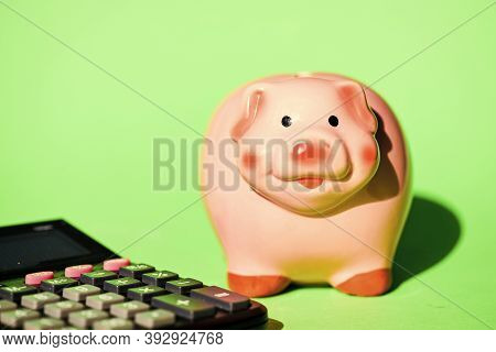 Controlling Capital. Money Saving. Accounting And Payroll. Income Capital Management. Bookkeeping Or
