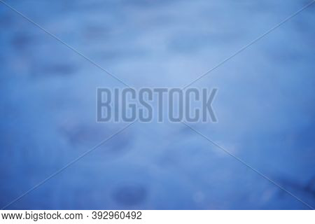Abstract Gradient Blurred Background, Blur For Background Design