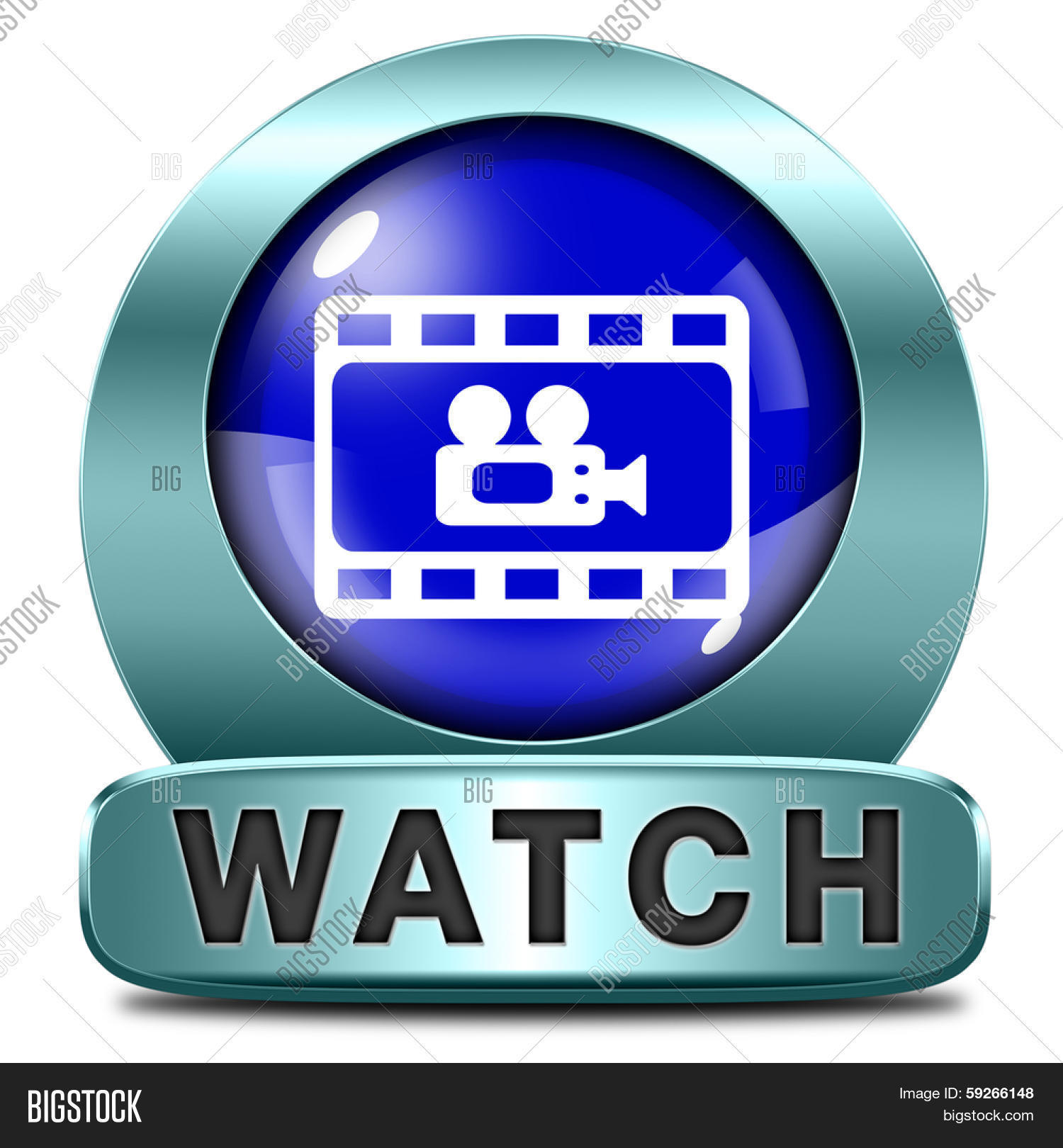 Watch sabong live streaming