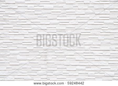 Tiles Background