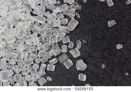 Sugar Wall