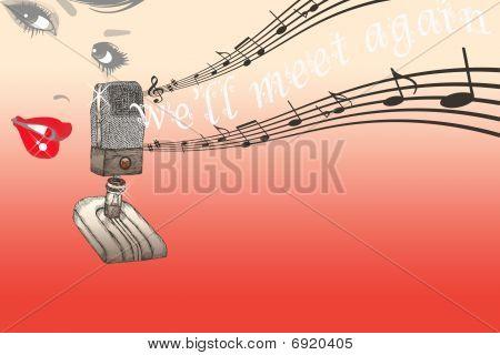 Sing Star1940