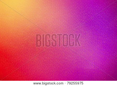 Multicolor background, like abstract sunshine