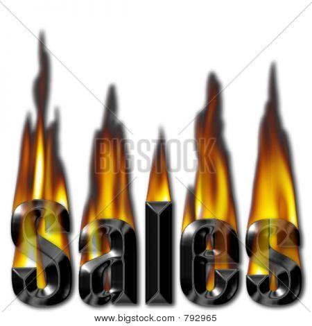 Sales_Hot