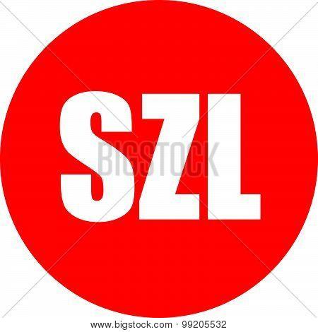 Szl Icon