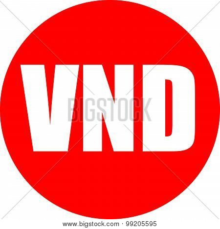 Vnd Icon