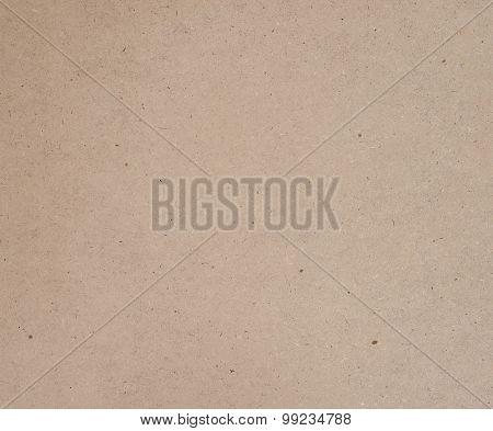 Fiberboard Texture Background