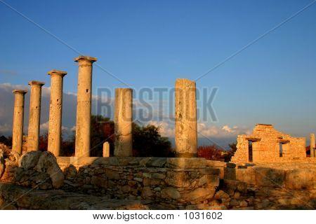 Zypern 626