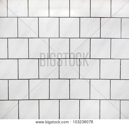 White Flagstone