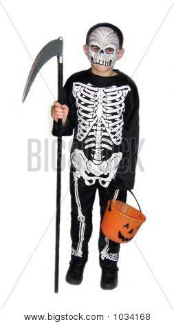 People. Boy.Halloween.Costume.Disguise