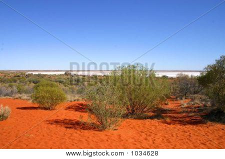Australia Outback 11