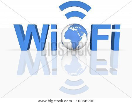 WiFi Thechnology