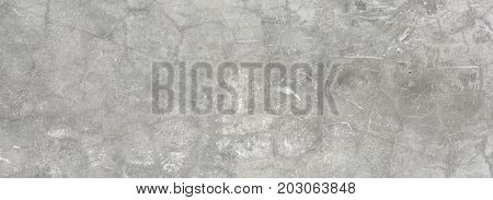 abstract stone wall. for background.