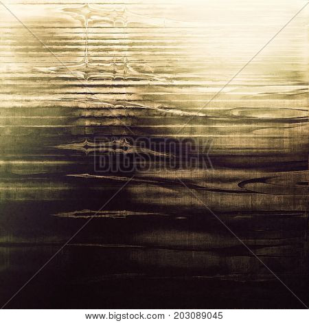 Beautiful vintage background. With different color patterns
