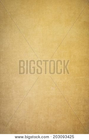 textures material - perfect background with space