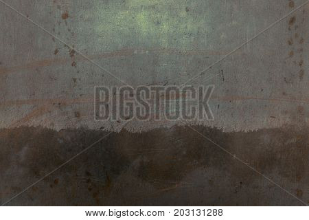 Old concrete wall texture background. Abstract backdrop