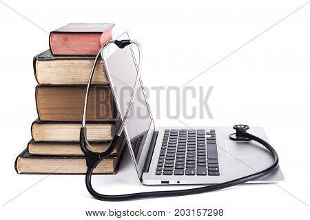 Medical Education Technology