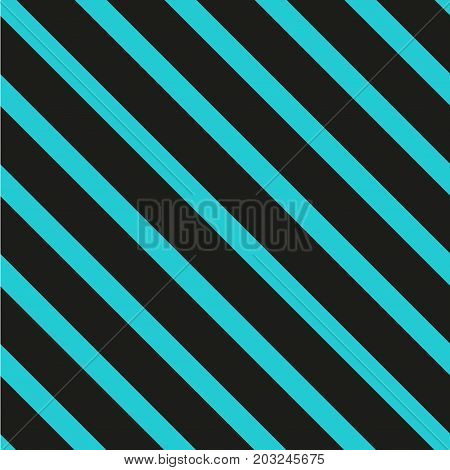Striped diagonal pattern Background with slanted lines The background for printing on fabric, textiles, layouts, covers, backdrops, backgrounds and Wallpapers, websites, Vector illustration