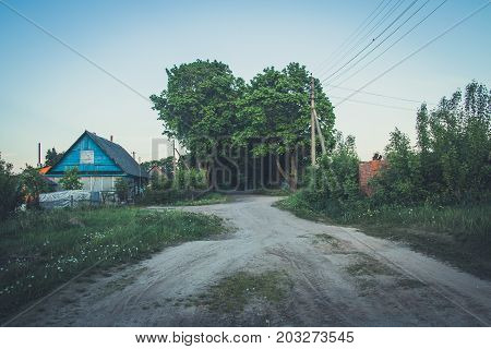 Security or forbidden boundary area zone. war, zone, camera, background,