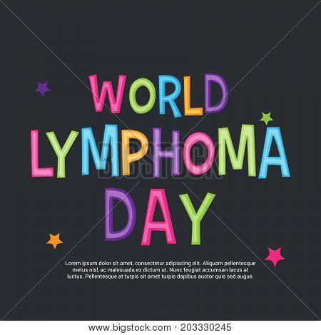 Lymphoma Dayi_08_sep_05