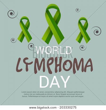 Lymphoma Dayi_08_sep_08