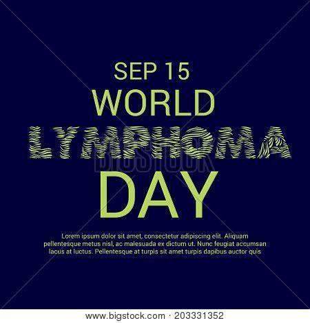 Lymphoma Dayi_08_sep_21