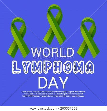 Lymphoma Dayi_08_sep_31