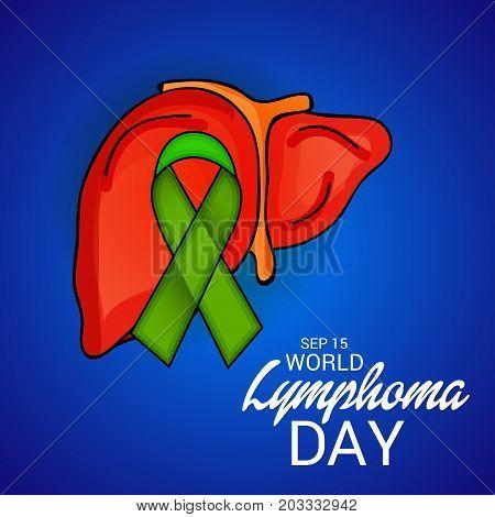 Lymphoma Dayi_08_sep_52