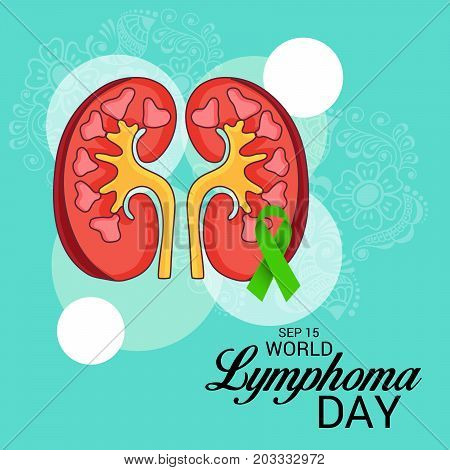 Lymphoma Dayi_08_sep_59