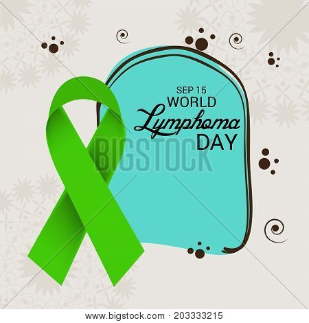 Lymphoma Dayi_08_sep_65