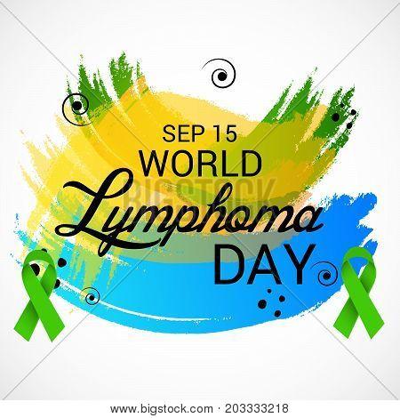 Lymphoma Dayi_08_sep_66