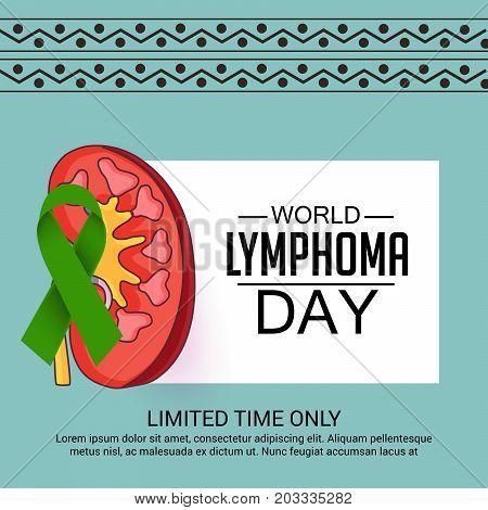 Lymphoma Dayi_08_sep_77