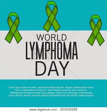 Lymphoma Dayi_08_sep_79