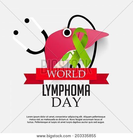 Lymphoma Dayi_08_sep_84