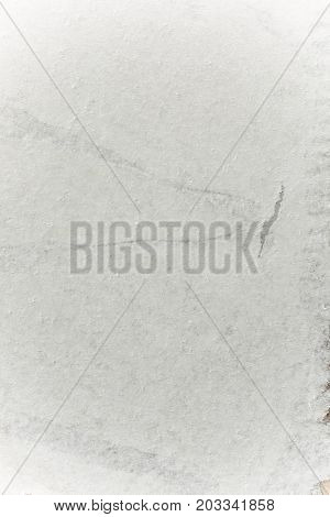 old shabby paper textures perfect background with space for text or image