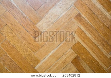 Herringbone Parquet Background , Wooden Floor Parquet