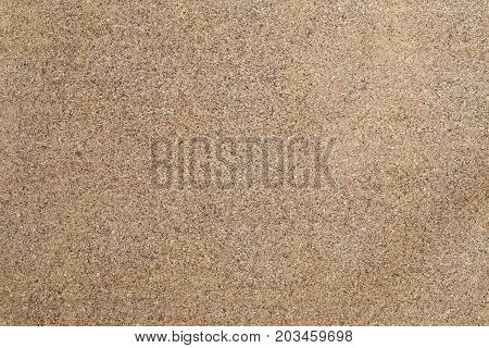 Wooden Cork background for design backdrop in your work.