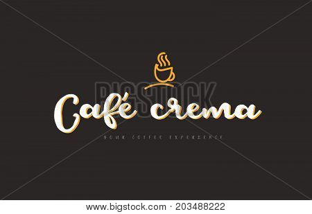 Coffee_series Copy 10
