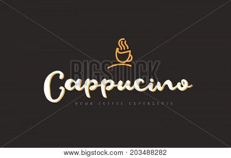 Coffee_series Copy 23
